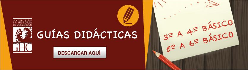 DIORAMAS Y GUIAS DIDACTICA INICIO-02