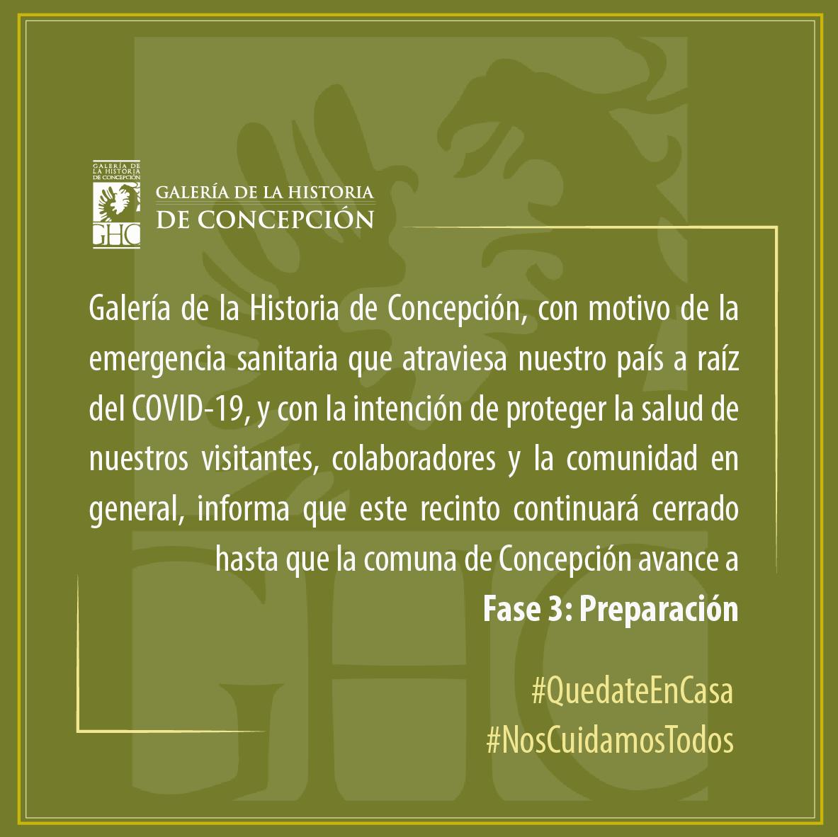 INFORMATIVO fase 3 covid-19-01
