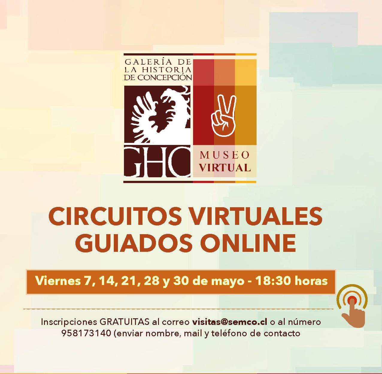 AFICHE 3 abril-CIRCUITO VIRTUAL 360%-02