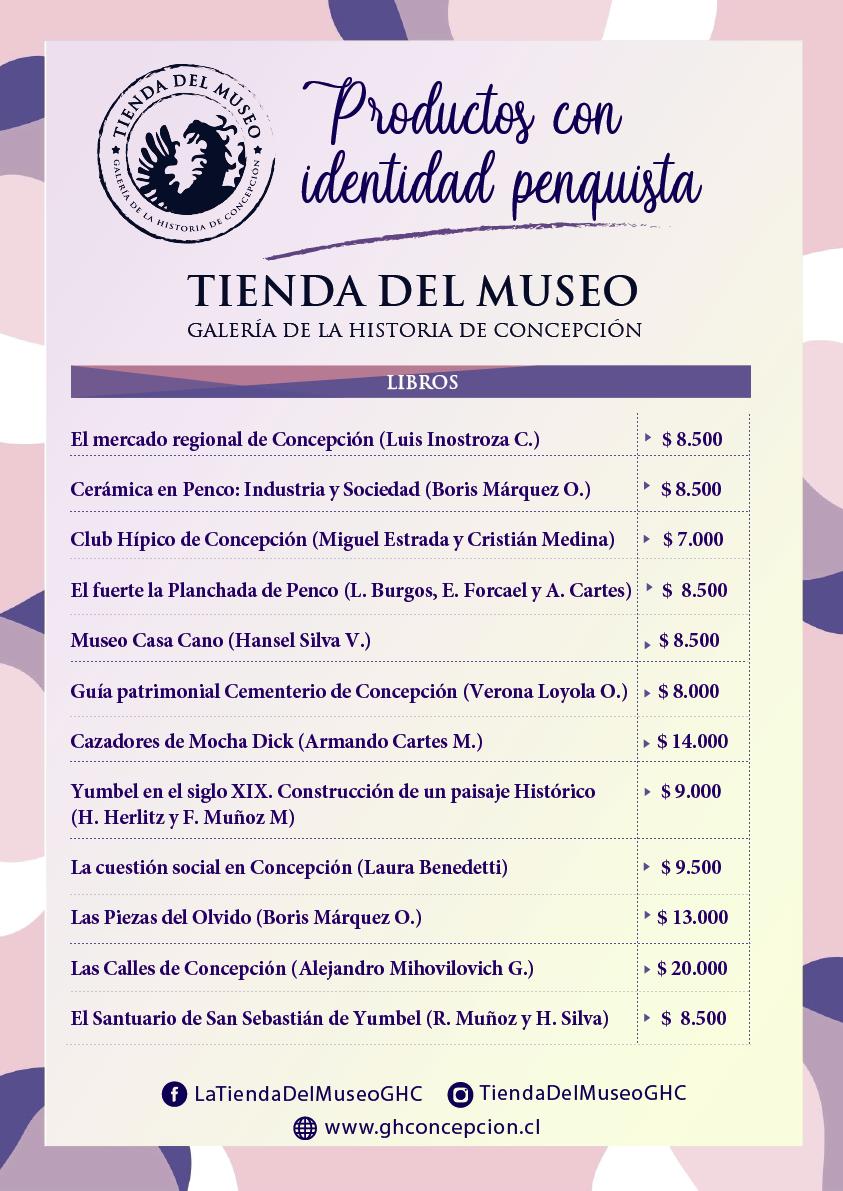 BAJA.LISTA DE PRECIOS_2 2019 sin croqueras-03