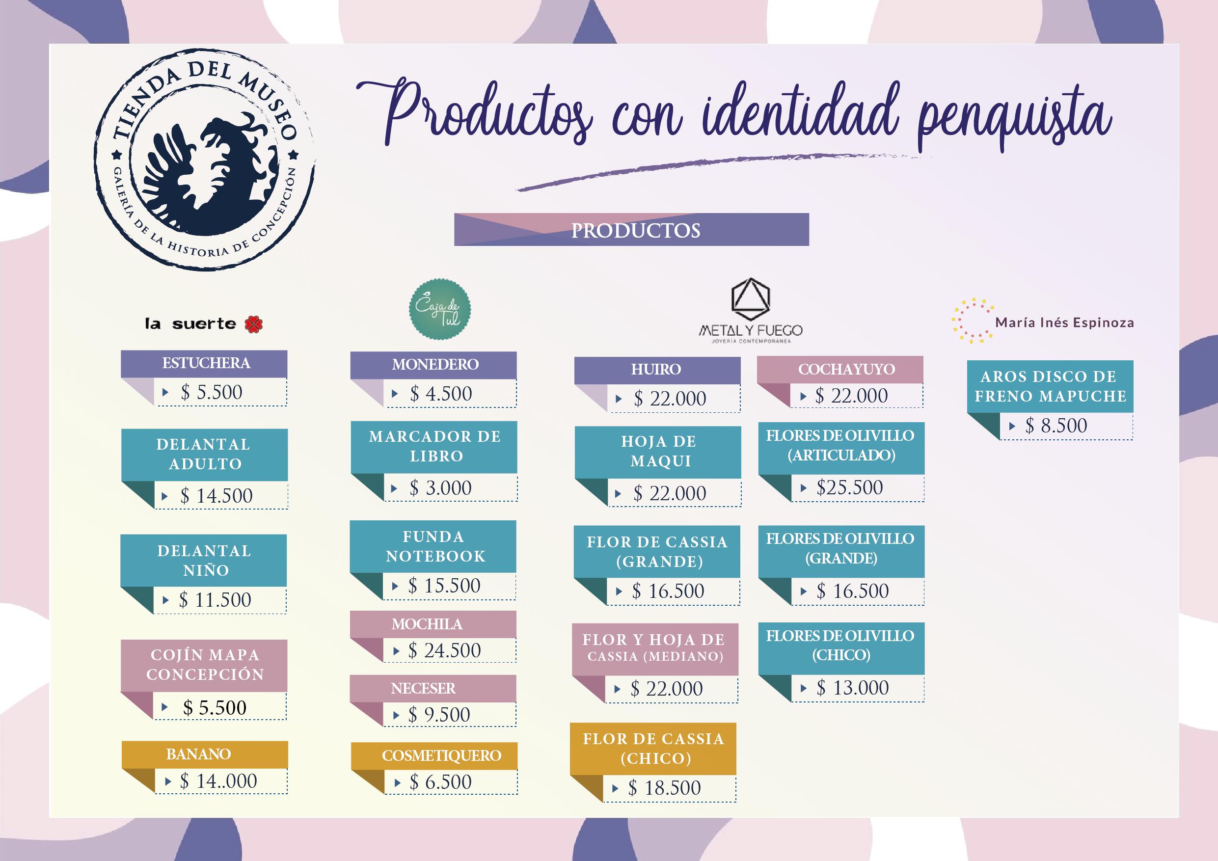 LISTA DE PRECIOS TDM_2021-02