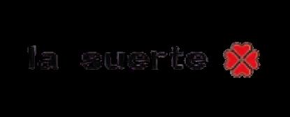 la_suerte-01-removebg-preview (1)